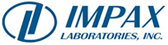 Impax Laboratories