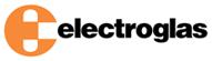 Electroglas