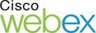 Cisco/Webex