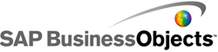 SAP/Business Objects